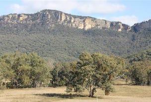 """""""Emu Creek"""" Genowlan Road, Glen Alice, NSW 2849"""
