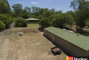 68 Oakland Road, Karrabin, Qld 4306