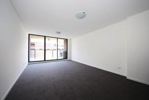 28/45 Bonar Street, Arncliffe, NSW 2205