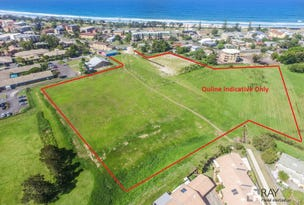 Lot 13 Kingscliff St, Kingscliff, NSW 2487