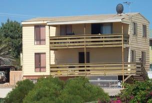 69 Knight Terrace, Denham, WA 6537