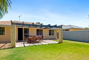 10A Crosbie Crescent, Middle Swan, WA 6056