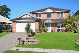 23 Birch Drive, Hamlyn Terrace, NSW 2259