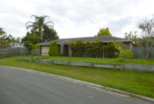 24 Pardalote Place, Bellmere, Qld 4510