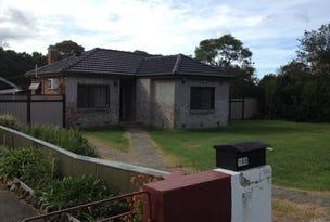 166 Tongarra Road, Albion Park, NSW 2527