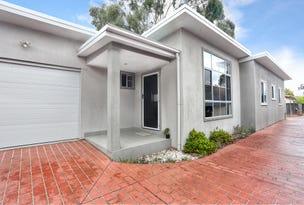 18B Johnstone, Guildford, NSW 2161