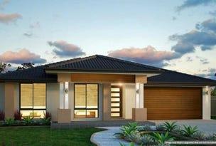 Lot 235 Stanley Drive, Beechwood, NSW 2446