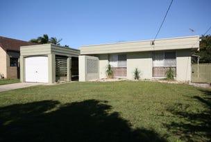 111 Klingner Road, Redcliffe, Qld 4020