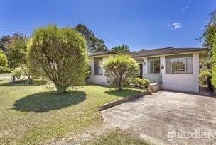 10 Wandarri Road, Kenthurst, NSW 2156