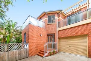 3/87 Gale Road, Maroubra, NSW 2035