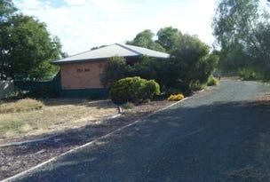 46a Burns, Mathoura, NSW 2710