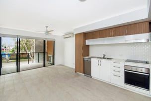 102/4 Paddington Terrace, Douglas, Qld 4814