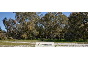Lot 9 Rogers Road, Barragup, WA 6209