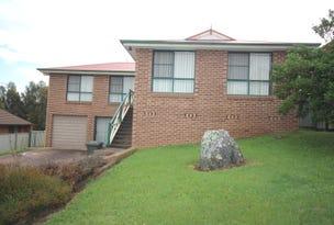 24 Hawkes Drive, Oberon, NSW 2787