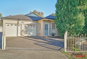 35A Macquarie Road, Ingleburn, NSW 2565