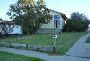 5 Sherrard Court, North Bendigo, Vic 3550