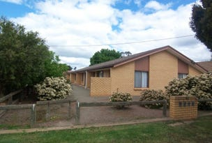 2/76 Olney, Cootamundra, NSW 2590