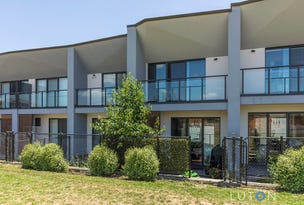 14/1  Rouseabout Street, Lawson, ACT 2617