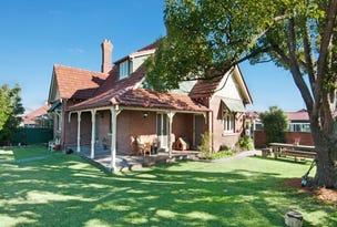 30 Barton Street, Mayfield, NSW 2304