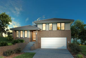 Lot 20 Regnans Close, St Leonards, Tas 7250