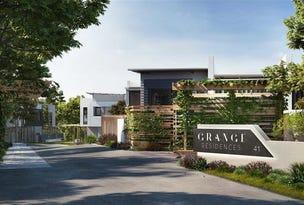 35/41 Agincourt Street, Grange, Qld 4051