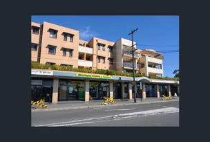 11/2 Amy Street, Regents Park, NSW 2143