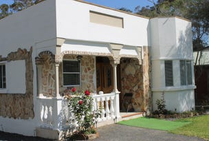 Old Erowal Bay, address available on request