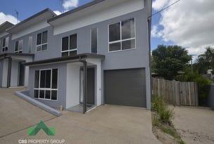 2/43 Butler Street, New Auckland, Qld 4680