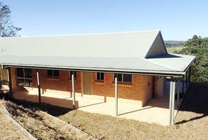 18 Mattick Road, Macksville, NSW 2447