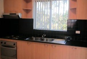 2/35 Baird Avenue, Matraville, NSW 2036