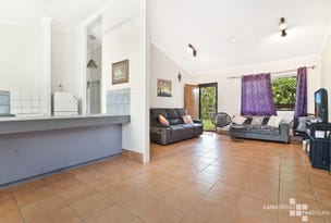 Karama, address available on request