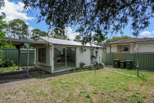 75A Brisbane Water Drive, Point Clare, NSW 2250