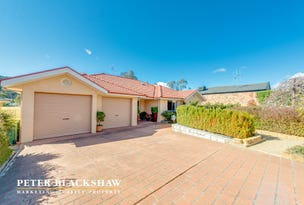11 Macadamia Close, Jerrabomberra, NSW 2619