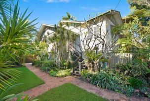 129  Laurel Avenue, Lismore, NSW 2480