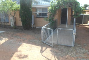 Unit 5/49 Mayall Street, Balranald, NSW 2715