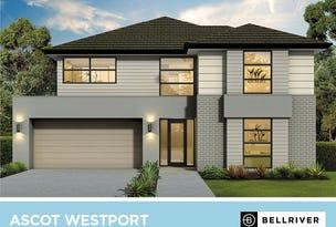 18 Bryant Avenue, Middleton Grange, NSW 2171