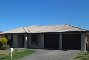 54 Sunview Road, Springfield, Qld 4300