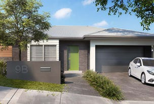 9 & 13 Bowline Street, Teralba, NSW 2284