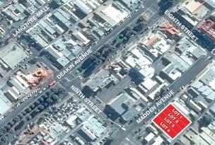 72-76 Madden Avenue, Mildura, Vic 3500