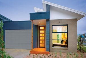 Lot 56  Crockers Road 'The Orchard Estate', Westbrook, Qld 4350