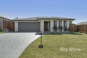 4 Splitters Row, Cooranbong, NSW 2265