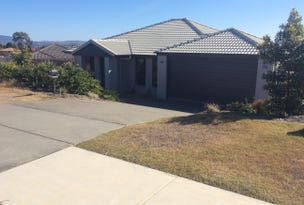 52 Diamantina Circuit, Beaudesert, Qld 4285