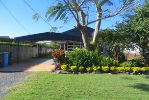 95 Moon Street, Ballina, NSW 2478
