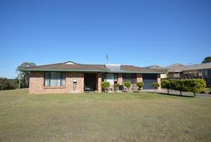 2 High Street, Coopernook, NSW 2426