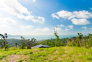 34 Mount Whitsunday Drive, Airlie Beach, Qld 4802