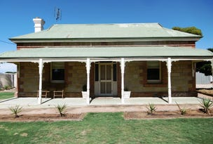 68 Government Road, Orroroo, SA 5431