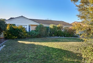 3 Bandera Avenue, Glenfield Park, NSW 2650