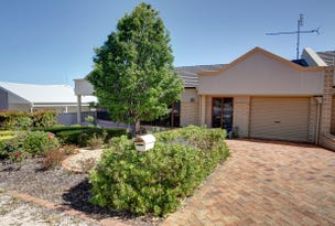 2/102 Dublin Street, Port Lincoln, SA 5606