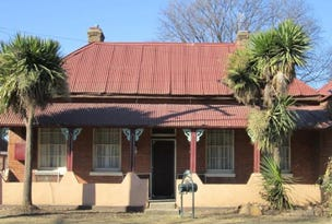 32 Vale Road, Bathurst, NSW 2795