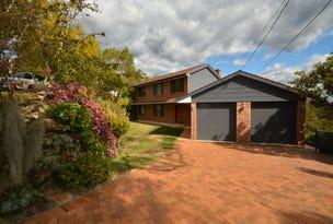 5 Fairview Place, Mount Kuring-Gai, NSW 2080